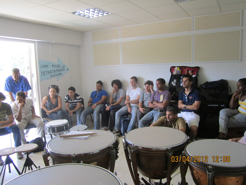 Teaching_in_the_ISA,_LA_Habana
