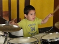 LORENZO_ON_DRUMS