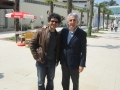 With_Emri_Kartari_from_Izmir_2013